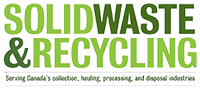 Solid Waste & Recycling